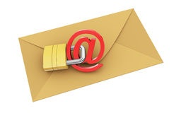 Antispam counter measures explained Part 3: How DKIM really works and best practice