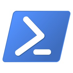 PS Script Update V1.3: Find a working domain controller from any domain even on non domain joined PC`s